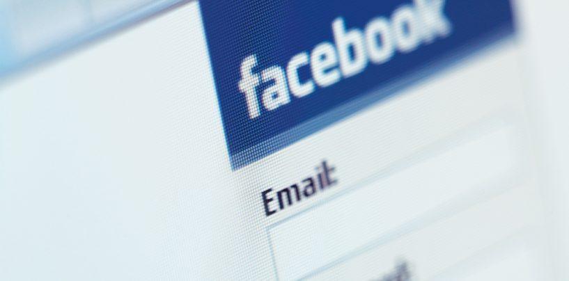 Facebook este acuzat că a urmărit utilizatorii Instagram prin intermediul camerelor