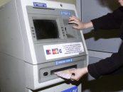 Regionalele din Timiș și Galați, ale Finanțelor, acceptă plata cu cardul a impozitelor, începând din 18 iulie