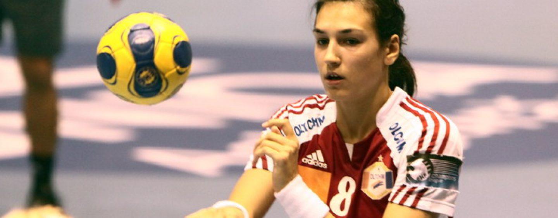România s-a calificat la Campionatul Mondial 2017, după 33-24 cu Austria
