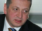 Relu Fenechiu a fost audiat de DNA, pentru un alt dosar aflat in cercetare