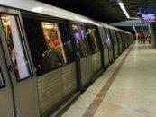 METROREX: Stațiile de metrou primesc numele statelor membre ale Uniunii Europene, de Ziua Europei. Vezi care sunt noile nume si ce statii sunt