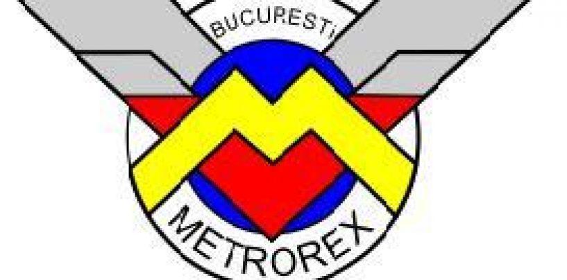 """""""Actiune inopinata"""" a Corpului de control al premierului la Metrorex"""
