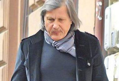 """Ilie Năstase, decorat cu Ordinul Național """"Steaua României"""""""