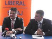 Ridicat pe umerii și banii femeilor. Deputatul Radu Cristescu vrea șefia PSD Satu Mare