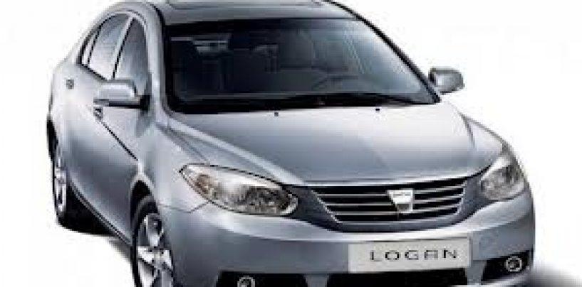 Scădere cu 1,58% a înmatriculărilor de autovehicule noi, în august