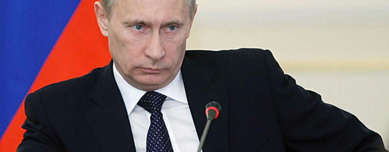 Vladimir Putin este invitat la Paris, alaturi de Hollande si Obama