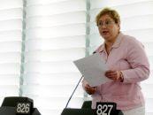 Din abuzurile puterii. Comisia de la Veneția cere socoteală Parlamentului pentru demiterea avocatului poporului