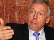 Laszlo Borbely: România riscă să intre în procedură de infringement pe mediu. Situaţia se discută în coaliţie