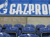 Gazprom: Contractul cu China va influenta pretul gazelor pentru Europa