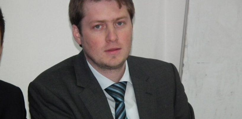Cum si-a construit afacerile si cariera politica omul lui MRU de la Satu Mare
