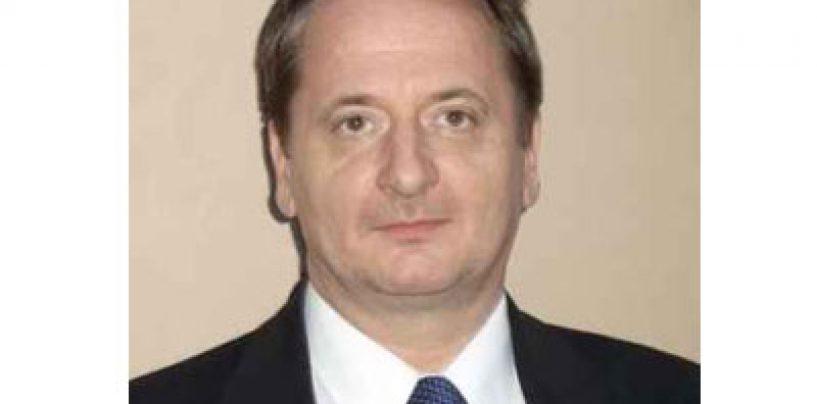 Eurodeputatul maghiar Bela Kovacs este suspectat ca spioneaza UE în favoarea Rusiei