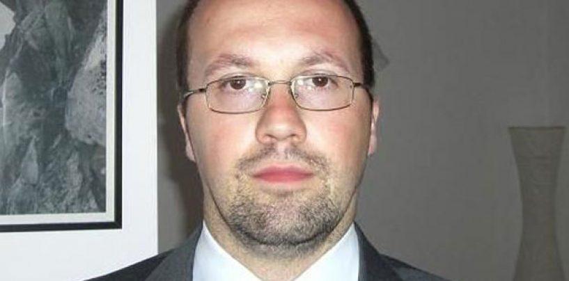 Avocatul care s-a sinucis la metrou, intermedia spaga data de Adamescu