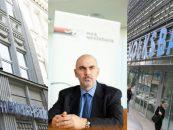 Cum se pune pe butuci o banca… sau doua. CEO-ul care a terminat MKB Romexterra. Urmeaza Volksbank