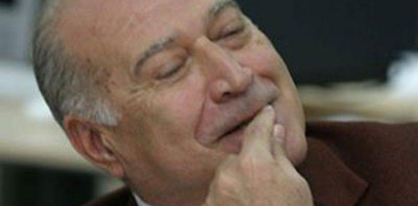 Dan Voiculescu, un actor principal in dosarul de coruptie al judecatorului Stan Mustata
