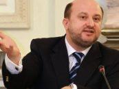 Daniel Chitoiu: Il voi sustine pe Tariceanu pentru sefia PNL