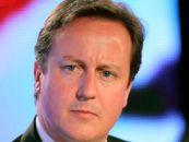 Cameron este impotriva candidaturii lui Jean-Claude Juncker la președinția CE