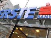 Erste Bank: Romania va fi pregatita sa intre in spatiul euro de abia dupa 2021