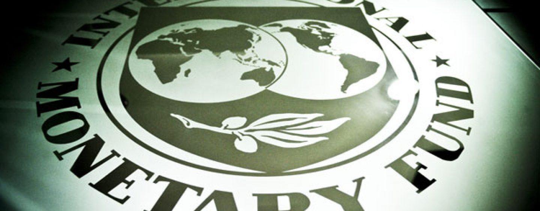 FMI: Economia Romaniei isi revine mai lent decat economia altor tari. Cauza: infrastructura slaba,  lipsa fondurilor UE