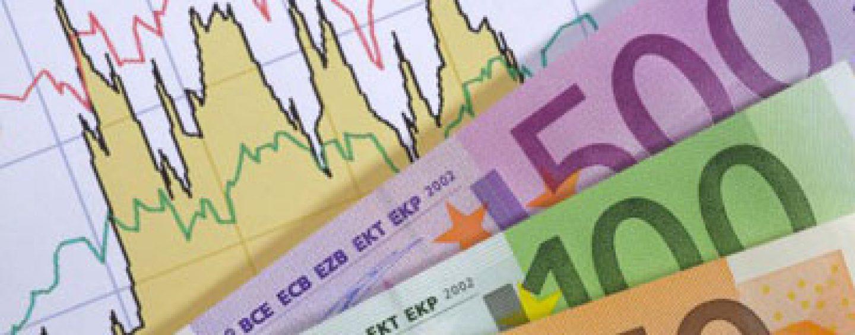 FMI: Creşterea economică din Romania este încetinită de coruptie