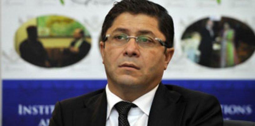 GFR cere Ministerului Transporturilor sa-si dea acordul pentru a face public contractul de privatizare al CFR Marfa si al scrisorii de garantie bancara