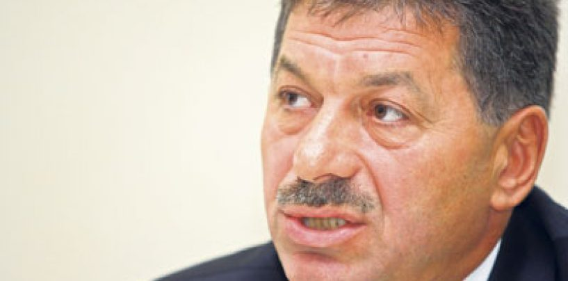 Omul din spatele retetelor fictive – un ginecolog milionar din Sibiu