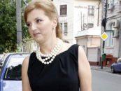 Ioana Băsescu, fiica cea mare a președintelui, a dat în judecată Antena 3