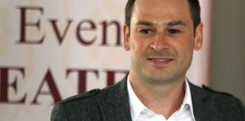Ionut Negoita a ingropat Dinamo. Echipa a ramas fara licenta UEFA
