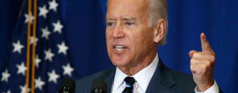 Joe Biden: SUA pot ajuta Romania sa-si reduca dependenta  de gazele rusesti