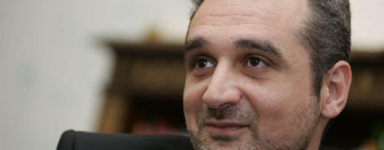 Sebastian Lazaroiu: PMP poate deveni un partid irelevant