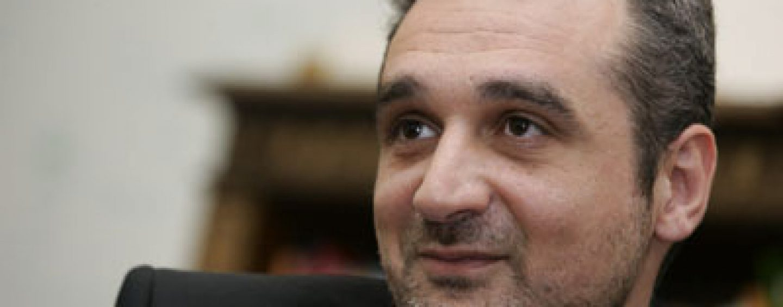 Sebastian Lazaroiu, despre liderii dreptei: Niste pigmei, lipsiti de viziune