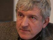 Mircea Diaconu: Am castigat un mandat fara multa logistica.