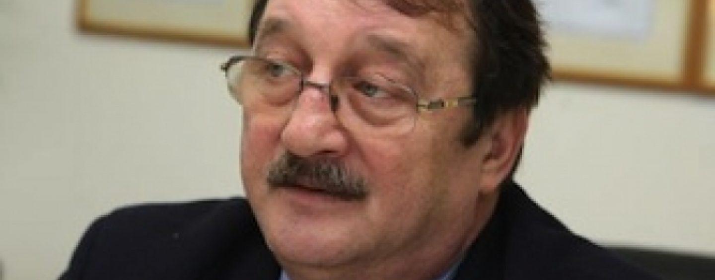 Fratele lui Traian Basescu, santajat de familia lui Bercea Mondialul
