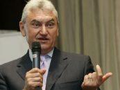 Misu Negritoiu: Sunt prea mulţi şefi în ASF. Cheltuielile de personal vor fi reduse masiv