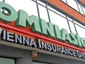 Agentia de Asigurari Omniasig este suspectată că ar fi falsificat 1 milion de polițe de asigurare