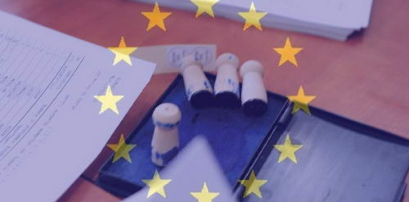 Rezultate ale sondajelor efectuate inaintea alegerilor europarlamentare