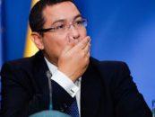 Victor Ponta, după întâlnirea cu Rasmussen: Nu este niciun pericol pentru România atâta timp cât suntem membri NATO
