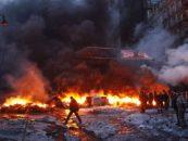 Rusia:  Mercenari straini lupta in Ucraina impotriva separatistilor rusi