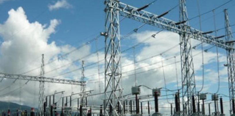 Ucraina refuza sa returneze Moldovei sute de kilometri de retele electrice