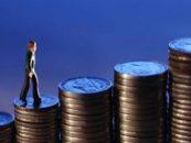 Standard & Poor's a imbunatatit ratingul României, care dupa sase ani primeste calificativul de investment grade
