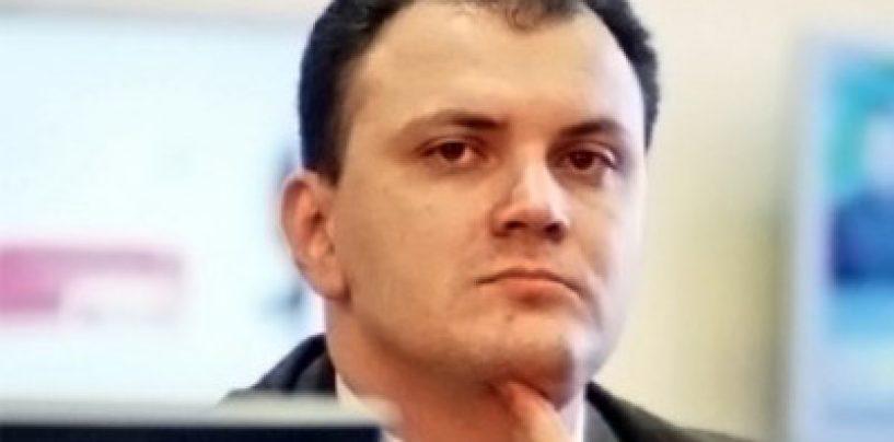 A inceput urmarirea penala pentru ameninţare, în cazul plângerii lui Robert Negoiţă impotriva lui Sebastian Ghita