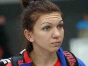 Simona Halep s-a calificat in optimi la Roland Garos. Meci usor in faza a treia a competitiei