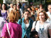 Romania in topul 10 din UE privind locurile de munca prin investitii straine