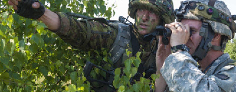 Donetk. Separatistii prorusi fac apel la populatie sa nu iasa din case