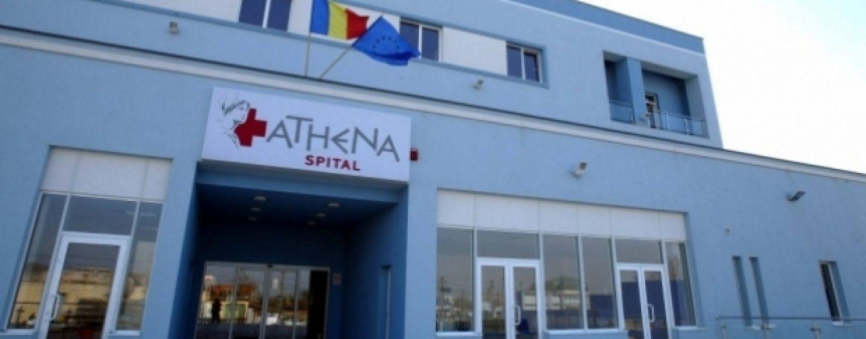 Directorul unui spital privat din Timisoara, retinut  pentru trafic de ovule