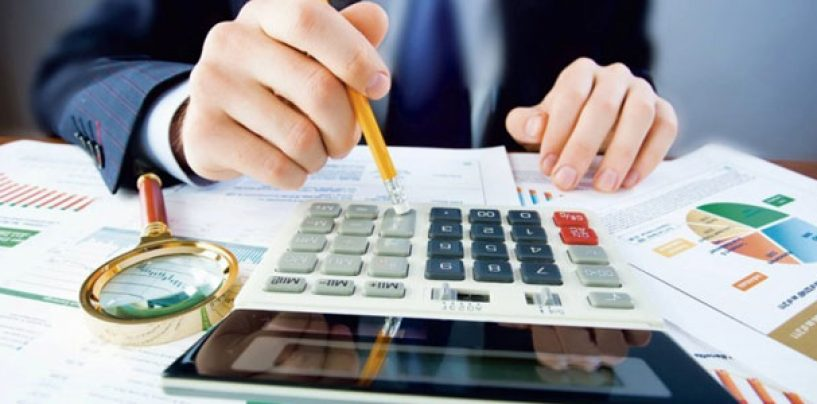 Ordonanţa privind eşalonarea datoriilor acumulate după declanşarea stării de urgenţă a fost publicată în Monitorul Oficial