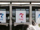 Angajatii TVR ar putea avea program redus cu 2 ore si salar mai mic cu 25%