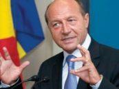 Traian Basescu: Exista riscul extinderii conflictului catre Odessa si Transnistria