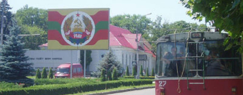 Scolile romanesti din Transnistria, un subiect de negociere la Viena
