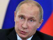 Printul Charles il compara pe Vladimir Putin cu Hitler. Rusia se revolta