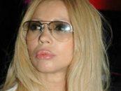 Fostul prim-vicepreședinte al Curții de Arbitraj Comercial Vanda Vlasov audiata la DNA